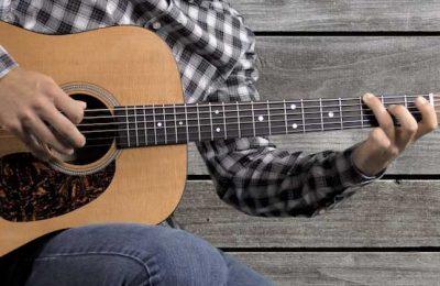 bluegrass-guitar-lick-in-g-g0009