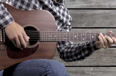 bluegrass-guitar-lick-in-g-g0010