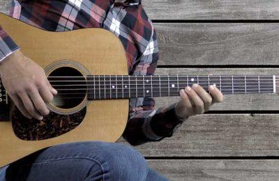 bluegrass-guitar-lick-in-g-g0011