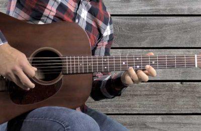 bluegrass-guitar-lick-in-g-g0012