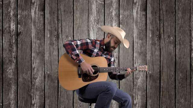angeline-the-baker-bluegrass-guitar-lesson