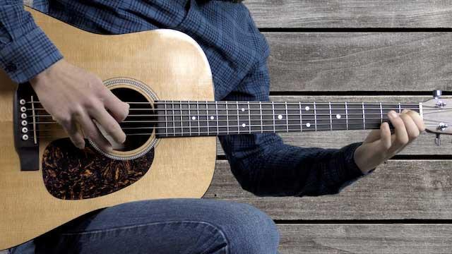 bluegrass-guitar-lick-a0001