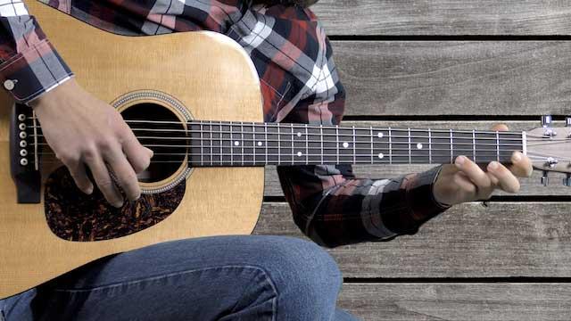 bluegrass-guitar-lick-a0002