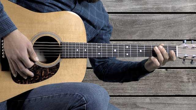 bluegrass-guitar-lick-a0003