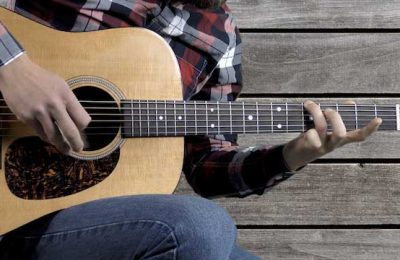 bluegrass-guitar-lick-a0004
