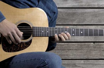 bluegrass-guitar-lick-a0005