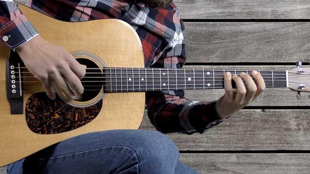 bluegrass-guitar-lick-a0006