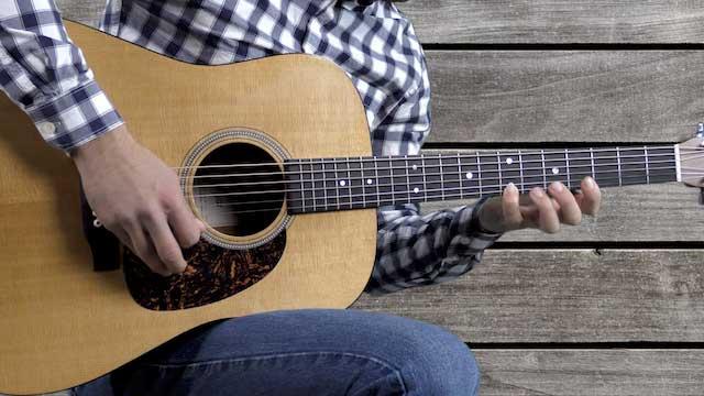 bluegrass-guitar-lick-bl-e0007
