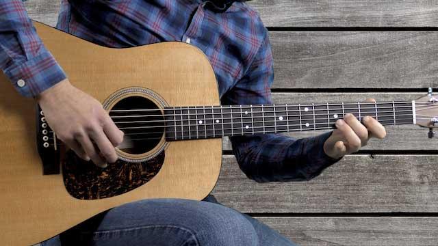 bluegrass-guitar-lick-bl-e0008