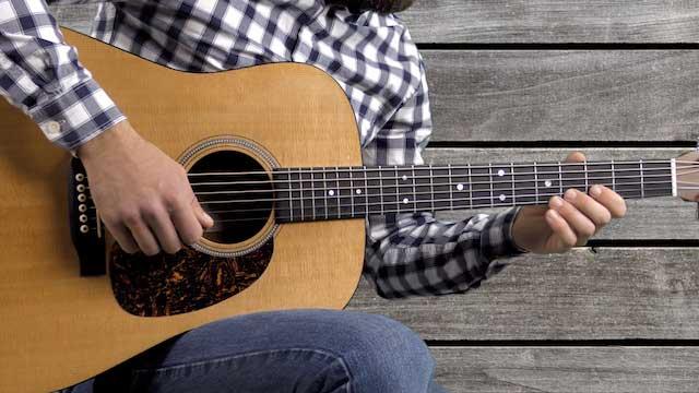 bluegrass-guitar-lick-bl-e0009