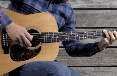 bluegrass-guitar-lick-bl-e0010