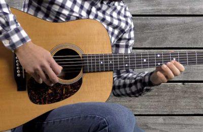 bluegrass-guitar-lick-bl-e0011