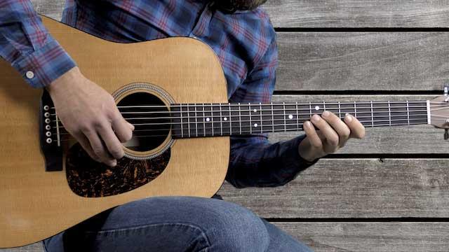 bluegrass-guitar-lick-bl-e0012