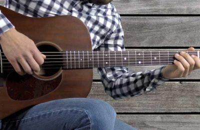 bluegrass-guitar-lick-bl-a0007