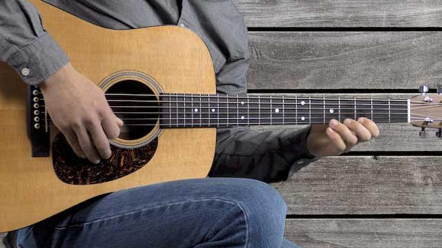 bluegrass-guitar-lick-bl-a0008