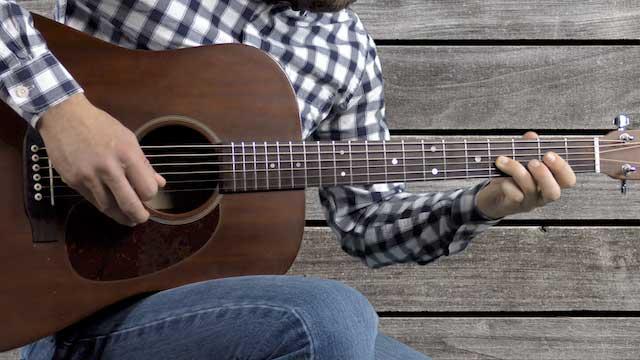 bluegrass-guitar-lick-bl-a0009