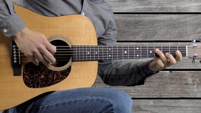 bluegrass-guitar-lick-bl-a0010