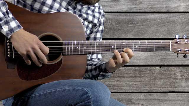 bluegrass-guitar-lick-bl-a0011