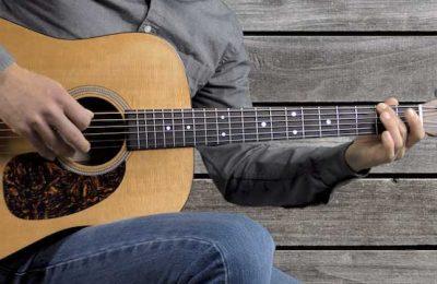 bluegrass-guitar-lick-bl-a0012