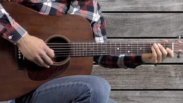 bluegrass-guitar-lick-bl-f0001