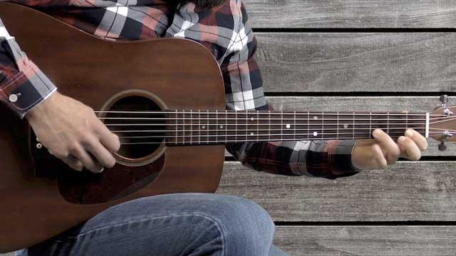 bluegrass-guitar-lick-bl-f0002