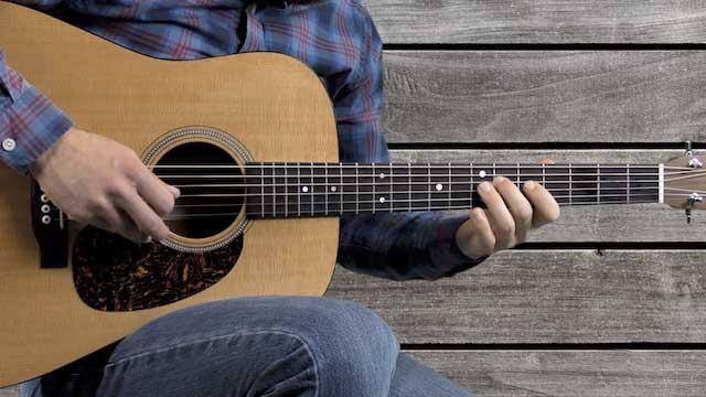 bluegrass-guitar-lick-bl-f0003