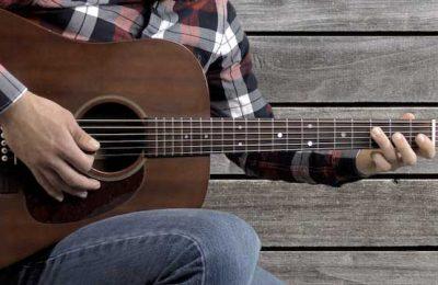 bluegrass-guitar-lick-bl-f0004