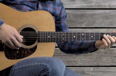 bluegrass-guitar-lick-bl-f0005