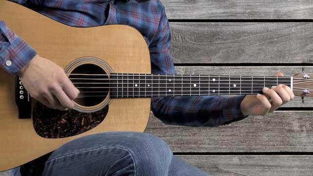 bluegrass-guitar-lick-bl-f0006