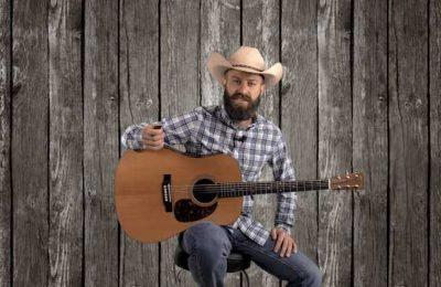 drop d country guitar riffs easy licks