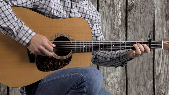 bill-cheatham-guitar-lesson-bluegrass-flatpicking-break