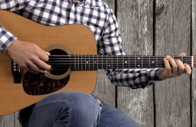 home-sweet-home-bluegrass-crosspicking-guitar-lesson