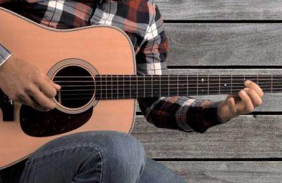 tony-rice-bluegrass-guitar-lick-bl-t0001