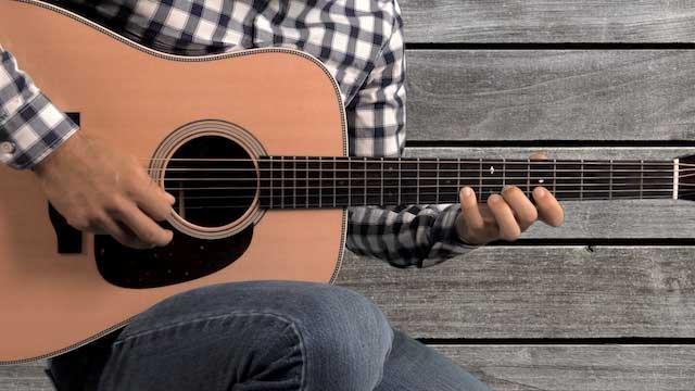 tony-rice-bluegrass-guitar-lick-bl-t0002