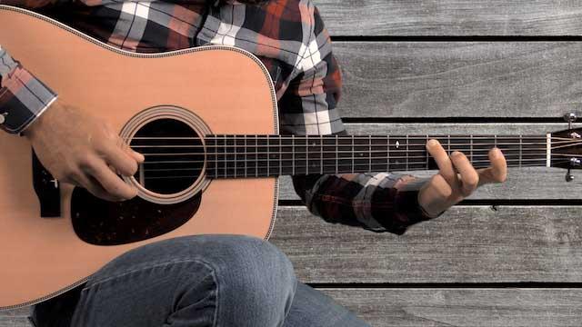 tony-rice-bluegrass-guitar-lick-bl-t0003