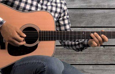tony-rice-bluegrass-guitar-lick-bl-t0004