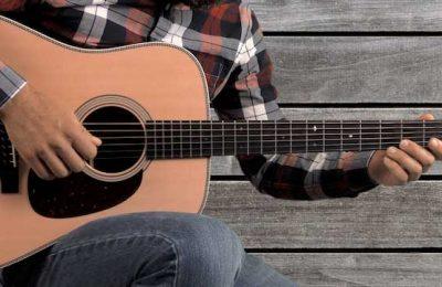 tony-rice-bluegrass-guitar-lick-bl-t0005