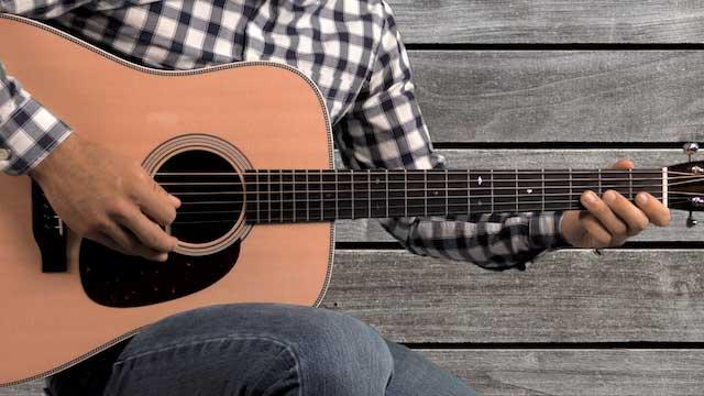 tony-rice-bluegrass-guitar-lick-bl-t0006