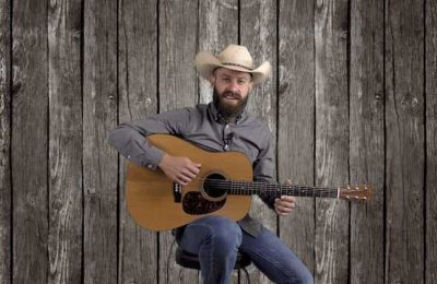 you-are-my-sunshine-country-guitar-lesson
