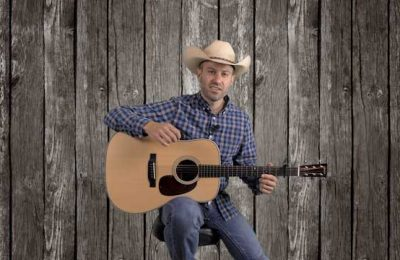 jimmy-brown-the-newsboy-guitar-lesson-a0154