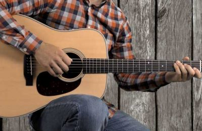 your-cheatin-heart-country-strumming-guitar-lesson-a0155