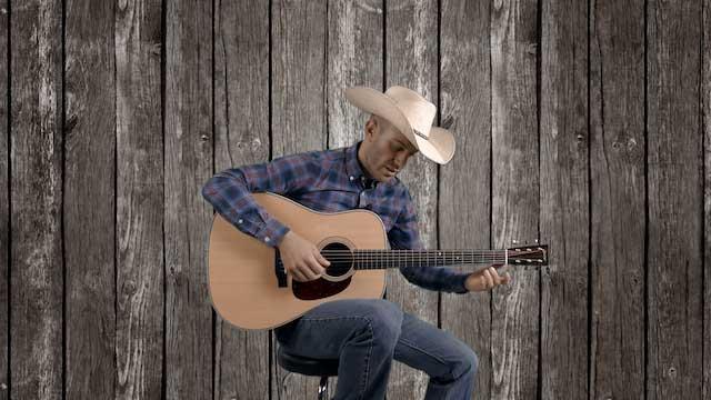 cripple-creek-guitar-lesson-traditional-break