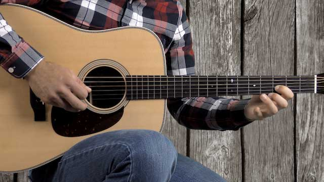 st-annes-reel-guitar-lesson-a0165