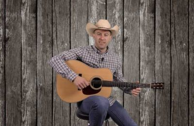 red-dirt-country-blues-strumming-guitar-lesson