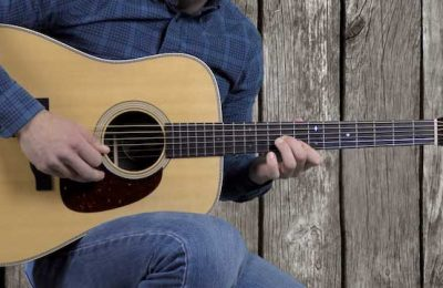 banks-of-the-ohio-bluegrass-crosspicking-guitar-lesson