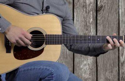 year-clayton-delaney-died-guitar-lesson
