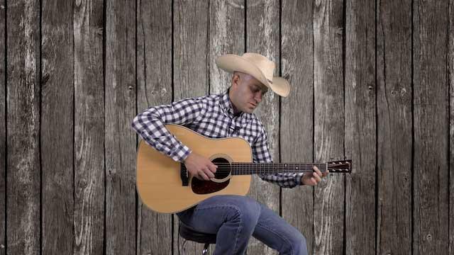 little-sadie-guitar-lesson-doc-watson