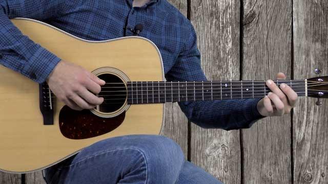 standard-bluegrass-g-run-guitar-lesson-a0170