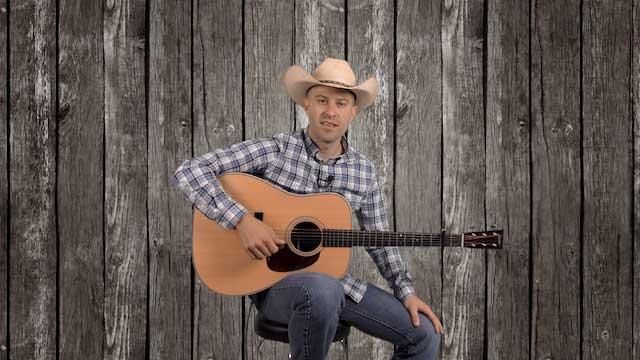 salt-creek-bluegrass-flatpicking-guitar-breaks-a0171