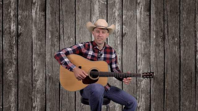 black-mountain-rag-guitar-lesson-a0173